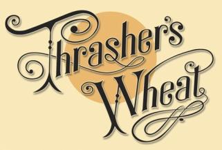 Thrasher's Wheat