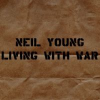 Neil Young\\\'s official LWW site
